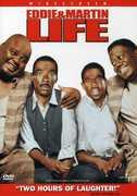Life (1999) , Eddie Murphy