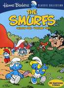 The Smurfs: Season One: Volume 2 , Walker Edmiston
