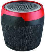 House of Marley Chant BT-Mini Bluetooth Speaker (Black)