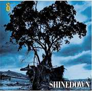 Leave A Whisper [Enhanced] , Shinedown