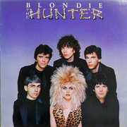 The Hunter , Blondie