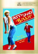 Billie , Patty Duke