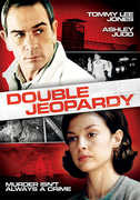 Double Jeopardy , Tommy Lee Jones