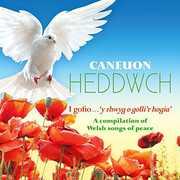 Caneuon Heddwch /  Various [Import] , Various Artists