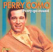 Perry Go Round [Import] , Perry Como