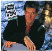 Always and Forever , Randy Travis
