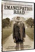 Emancipation Road , Paul Guers