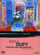 Raoul Dufy: Painter and Decorator
