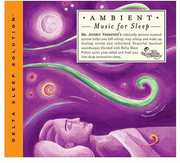 Ambient Music for Sleep , Jeffrey D. Thompson
