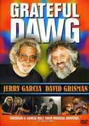 Grateful Dawg , Jim Kerwin