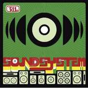 Soundsystem , 311