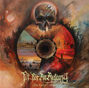 The Great Collapse , Fit for an Autopsy