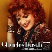 Charles Busch Live At Feinstein's /  54 Below , Charles Busch