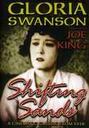 Shifting Sands , Gloria Swanson