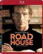 Road House , Marshall Teague