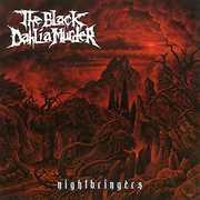 Nightbringers [Import] , The Black Dahlia Murder