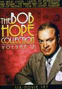 Bob Hope Collection 2 , Bob Hope