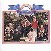 Sunflower/ Surf's Up [Import] , The Beach Boys
