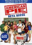 American Pie Presents: Beta House , John White