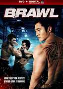 Brawl , David Ismalone