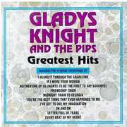 Greatest Hits , Gladys Knight & the Pips