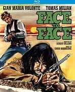 Face to Face , Tomas Milian