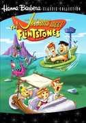 The Jetsons Meet the Flintstones , Mel Blanc