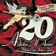 20 Adictos Al Amor