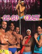 Go Go Crazy , Christina Bianco