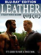 Leather , Chris Graham