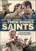 Ain't Them Bodies Saints , Rooney Mara