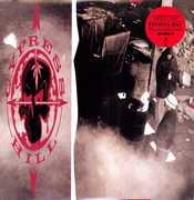 Cypress Hill , Cypress Hill