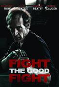 Fight The Good Fight , Matthew Jure