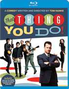 That Thing You Do! , Tom Everett Scott