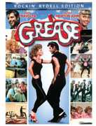 Grease , John Travolta
