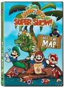 Super Mario Bros Super Show: Off the Map