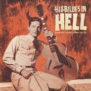 Hillbillies in Hell , Various Artists