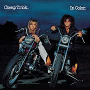 In Color , Cheap Trick
