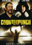 Counterpunch , Oscar Torre
