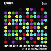 Inside Out (Original Soundtrack) , Soundtrack