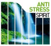 Spirit of Anit Stress /  Various [Import] , Various Artists