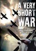 Very Short War