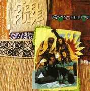 Smash Hits [Import] , Steel Pulse