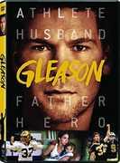Gleason , Steve Gleason