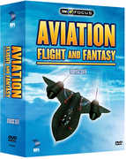 Aviation: Flight and Fantasy