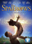 The Sparrows , Christopher Atkins