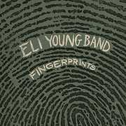 Fingerprints , Eli Young Band