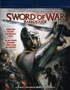 Sword of War , F. Murray Abraham