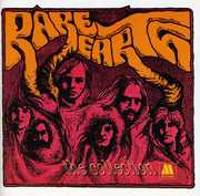 Collection [Import] , Rare Earth