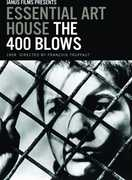 The 400 Blows (Essential Art House) , Jean-Pierre L aud
